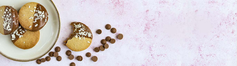 Cacao & Chocolade