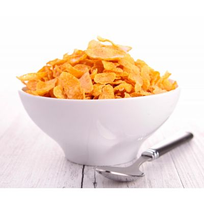 Cornflakes (Biologische)