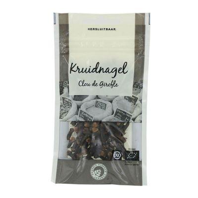 Kruidnagel Organic Flavour Company