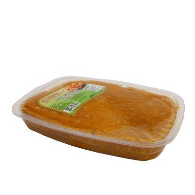 Abrikozenpasta (1000 gram)