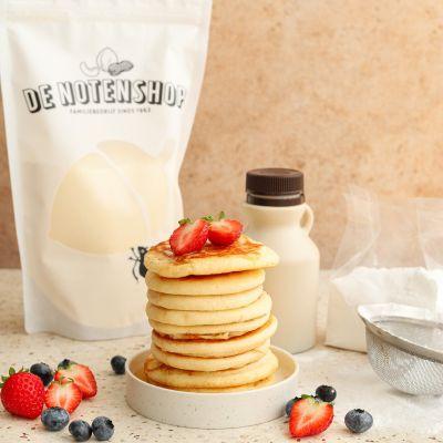 Bakbox American Pancake