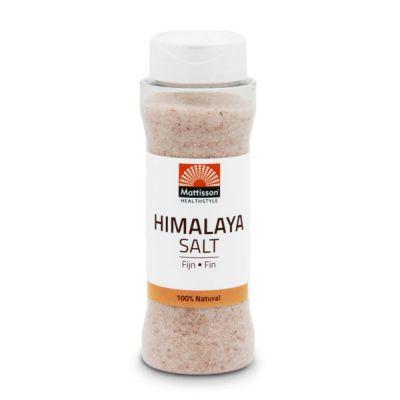 Himalaya Zout Fijn (170 gram)