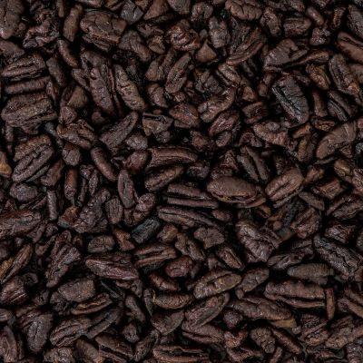 Gesuikerde Pecan (Stukjes)