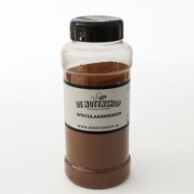 Speculaaskruiden (400 gram)