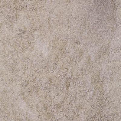Biologische teffmeel bruin
