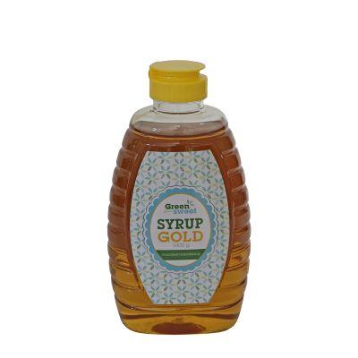 Stevia Syrup Gold (1000 gram)