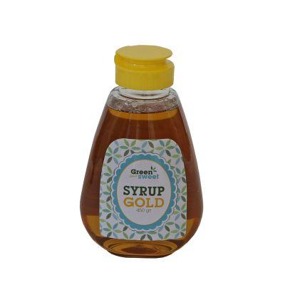 Syrup gold van Greensweet Stevia