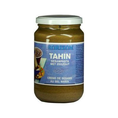 Tahin Bio MZ