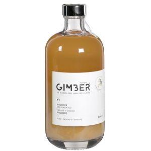 gimber 500ml
