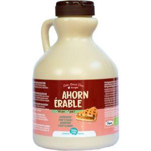 Ahornsiroop Klasse C JUG (500 ml)