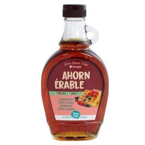 Ahornsiroop Klasse C (250 ml)