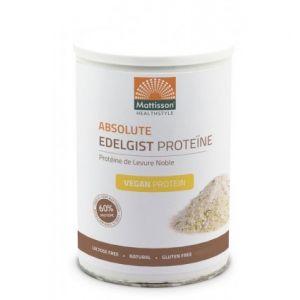 Edelgist Proteïne Poeder