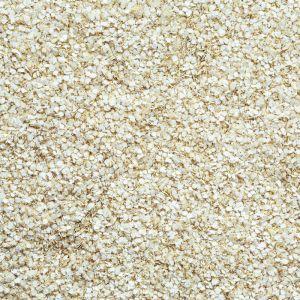 Quinoa Vlokken (Biologische)